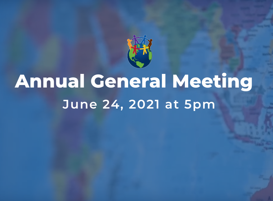 Blog_AGM Save the Date